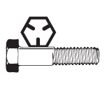 product-bolts-icons-01.jpg